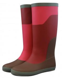 11-Jadeluck Hunter boots
