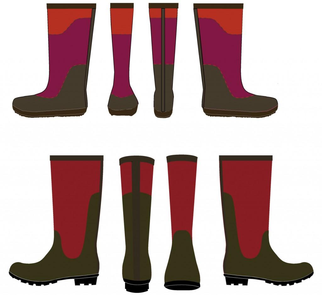11-Jadeluck-Hunter-boots